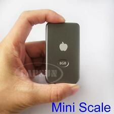 0.01g 100g Mini Jewellery Digital Pocket Scale Weight