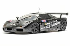 MINICHAMPS 1995 Mclaren F1 Gtr #59  Winner Le Mans 1:18*New Item!