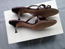 O L'Autre Chose Sandals (EU size 37)