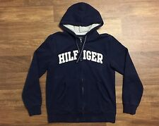 Tommy Hilfiger Hoodie (SIZE MEDIUM MEN)