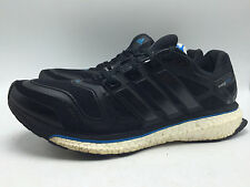 6E5 Adidas Energy Boost Jogging Running Athletic Cross Training Men Shoes Sz10.5