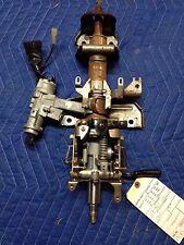 1989 90 91 92 93 94 95 Toyota 4Runner Truck Steering Tilt Column ignition w/key