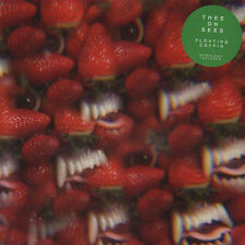 Thee Oh Sees-Floating Coffin (vinile LP - 2013-US-original)