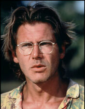 Harrison Ford UNSIGNED photo - P2199 - The Mosquito Coast