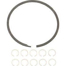 Truvativ HammerSchmidt Planet Gear Retaining Rings
