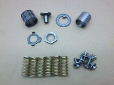 1989 Yamaha WR250 Clutch hardware parts lot springs screws etc. 89 WR 250