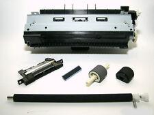 RM1-3741 HP LaserJet P3005dn M3027 M3035 MFP Fuser Maintenance Kit