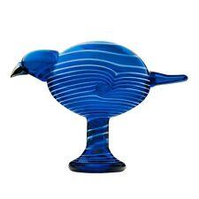Iittala Toikka New York City Bird (BR365675)