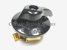 Lucas Type Short Knob Lighting Switch 31340 U39 Triumph BSA Norton Matchless AJS