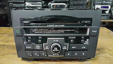 Honda CR-V MP3 cd radio reproductor por Panasonic Auto estéreos autorradios