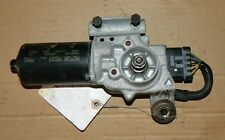 2005 06 CHEVY EQUINOX OEM FRONT WINDSHIELD WIPER MOTOR FITS ASSEMBLY  02-07 VUE