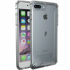 Poetic Affinity Premium Thin Soft Shock proof TPU+PC Case For iPhone 7 / 7 Plus