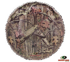Camouflage Camo MOSSY OAK Hunting Birthday Party Balloon Decorations