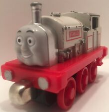 Thomas & Friends Metal Diecast Stanley Toy Train  Loose
