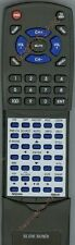 Replacement Remote for SAMSUNG 320PX, SYNCMASTER 400PN, SYNCM460P