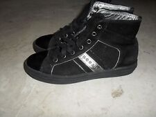 Scarpe HOGAN originale  Mod. REBEL  Made in Italy in vera Pelle n. 33  AFFARE