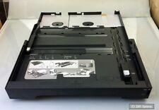 HP Business Inkjet 2800 Ersatzteil: C8174-67012 Main Input Tray, Papiereinzug