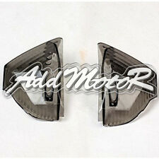 Signals Tail Light Cover For 06-07 GSXR 600/06-07 GSXR 750/05-06 GSXR1000 Smoked