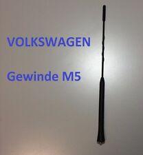 Dachantenne Antenne VW Beetel, VW Polo, VW UP, VW Golf 4, VW Passat, Golf Plus