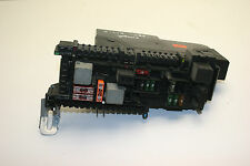 MERCEDES E CLASS SAM UNIT FUSEBOX REAR 2010 W212 MODEL - A 2129003901