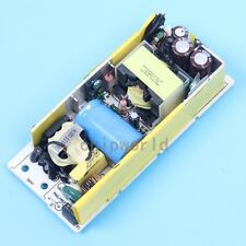 5000mA 12V AC-DC Switching Power Supply Module 5A D