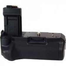 BG-E5 Battery Grip for Canon EOS Digital Rebel XS, XSi, T1i, 450D, 500D, 1000D