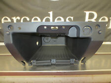 Ford Focus 05-08 Glove Box Compartment Part No 1369499
