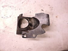 08 FJR1300 AS ABS FJR 1300 Yamaha drive shaft cover guard