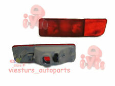 MITSUBISHI OUTLANDER 2003-2007 REAR BUMPER LIGHT LAMP RIGHT
