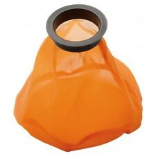 KTM SXF 250 350 450 2011-2012 TWIN AIR SERBATOIO CARBURANTE FILTRO CALZINI BAG