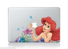 Beautiful Apple Macbook Pro Air 13 Inch Mac Sticker Skin Decal Vinyl For Laptop
