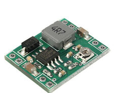 3A DC-DC Converter Adjustable Step down Power Supply Module LM2596