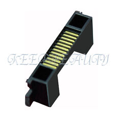 Charging Connector For Sony Ericsson U10i U1 C702 W595 W995 W910 W705 T700 T707