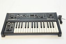 Roland SH-09 Vintage Monophonic Analog Synthesizer AS-IS
