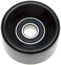 Gates 38028 Belt Tensioner Pulley