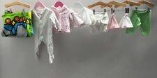 Baby Girls Bundle Of Clothes. Age 3-6 Months. Tiny Ted, Next.  A1767