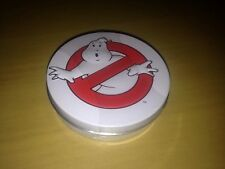 Ghostbusters Caramelos Candy 2010 Columbia Slimer Sours 25 Aniversary New Full
