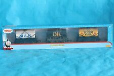 Hornby Thomas And Friends 00 Rolling Stock R9299 Tidmouth Milk Railway