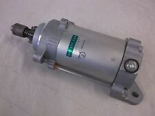 DENSO STARTER 515177389 FOR SKI DOO SKIDOO & SNOWMOBILE 428000-7011