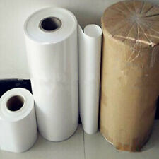 Hydrographics 27cm*20meter  blank film Water Transfer Printing Film For Test