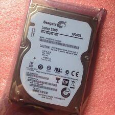 """Seagate SSHD 1TB 8GB NAND Flash 2.5"""" Sata Hybrid Drive ST1000LM014 Festplatten"""