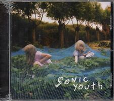 SONIC YOUTH - MURRAY STREET - CD (NUOVO SIGILLATO)