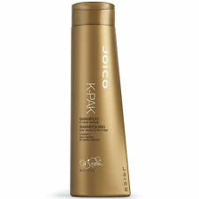 Joico K-Pak kpak Reconstruct Shampoo to Repair Damage 300ml NEW PACKAGING