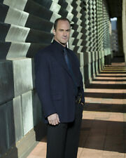 Meloni, Christopher [Law & Order SVU](24900) 8x10 Photo