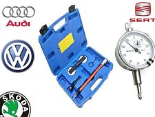 VW Audi Skoda 1.4 1.6 FSI TSI TFSI Engine Timing Chain Tool T10170 T10171 T40011