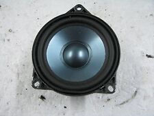 Mercedes Benz S class W221 Harman Logic7 center speaker A2218202302 used 2008