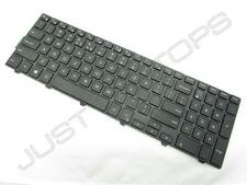 Genuine Dell Vostro 15 3000 3549 3558 US English QWERTY Keyboard