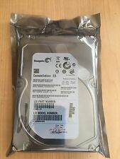 Seagate Constellation 2TB Internal 7200RPM 3.5 HDD Hardrive Sata