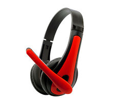 Zebronics Colt-3 Multimedia Gaming Wired Headphonefor Mobile and Laptop , Deskto