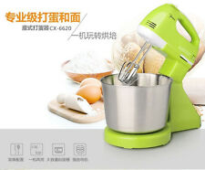 Egg Special Whisk Mixer electric household machine surface Kitchen